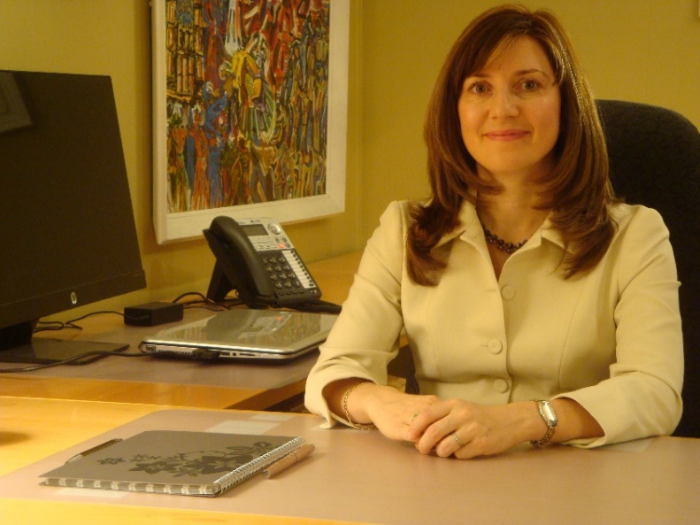 Mississauga lawyer specializing in Wills